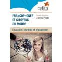 Francophones et citoyens du monde : éducation, identités et engagement : Chapitre 8