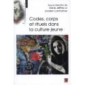 Codes, corps et rituels dans la culture jeune : Chapitre 4