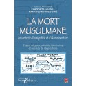 La mort musulmane en contexte d'immigration et d'islam minoritaire : Introduction