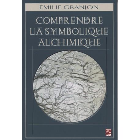 artelittera.com Comprendre la symbolique de l'alchimie emilie granjon