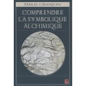 Comprendre la symbolique alchimique : Introduction