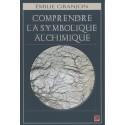 Comprendre la symbolique alchimique : Bibliographie
