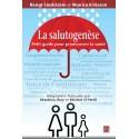 La salutogenèse. Petit guide pour promouvoir la santé : Bibliographie