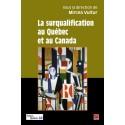 La surqualification au Québec et au Canada, (ss. dir.) Mircea Vultur : Chapitre 5