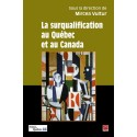La surqualification au Québec et au Canada, (ss. dir.) Mircea Vultur : Postface