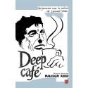 Deep Café. Une jeunesse avec la poésie de Leonard Cohen : prologue