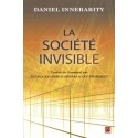 La société invisible, de Daniel Innerarity : Introduction