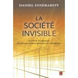 La société invisible, de Daniel Innerarity : Chapitre 2