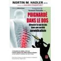 Poignardé dans le dos. Affronter le mal de dos dans une société surmédicalisée, de Nortin Hadler : Chapitre 3