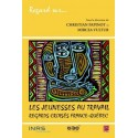 Les jeunesses au travail. Regards croisés France-Québec : Introduction