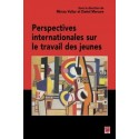 Perspectives internationales sur le travail des jeunes : Introduction