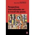 Perspectives internationales sur le travail des jeunes : Chapitre 4