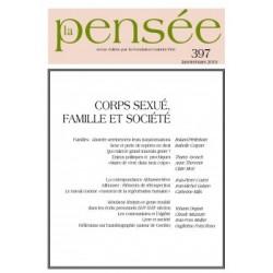 Corps sexué, famille et société : Chapitre 3