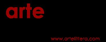 Artelittera, téléchargement de chapitres de livres
