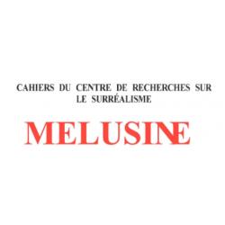 MELUSINE, LA REVUE DU SURREALISME